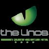 Logo-Vertical-04.png