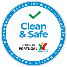 TDP_Alojamento&Saúde_Logos-01